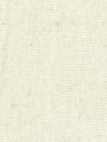 Hemp/organic cotton/lycra ribbing