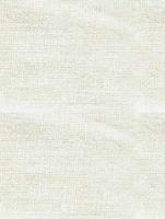 Light weight organic cotton/hemp muslin