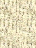 Medium weight organic cotton/hemp jersey